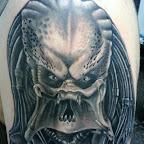 O-predador-Tattoo-48.jpg