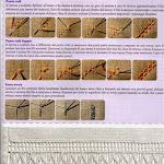 8 spiegazioni striscia 2.jpg
