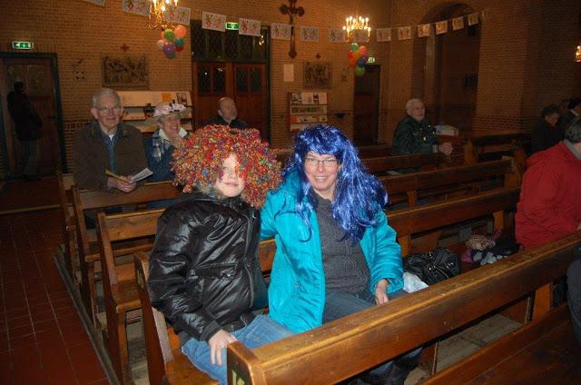 Carnavalsviering Engelbewaarders - DSC_0260.jpg