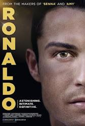 Cristiano Ronaldo - Cuộc đời Ronaldo