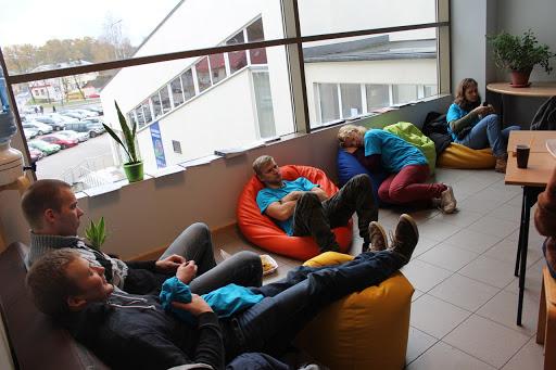 Studentu festivāls 2016, Valmiera - IMG_2439.jpg