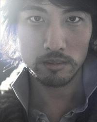 Хиро Хаяма / Хироёси Комуро Hiro_hp3