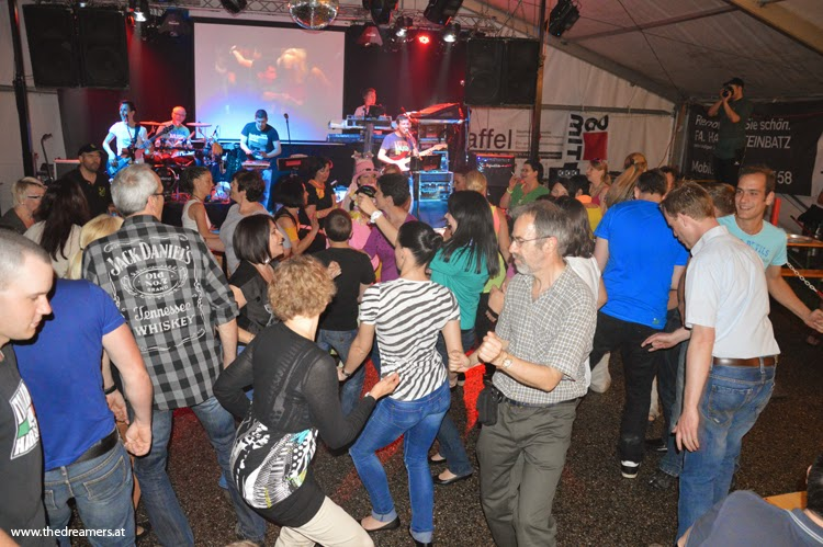 Sportfest Haitzendorf 2013_ (48)