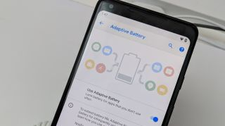 How to download Android Pie right now 1