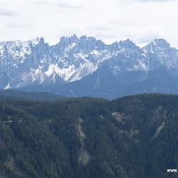 eBike Tour Haniger Schwaige 23.05.17-1203.jpg