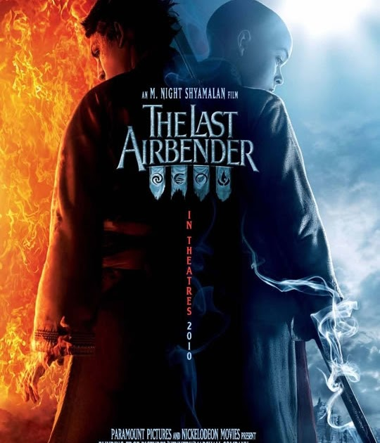 Avatar 2 Movie Trailer 2011: El Petardo: Razzies: Lo Peor En El Cine 2011
