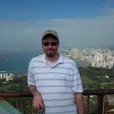 Hawaii Day 2 - 114_0962.JPG