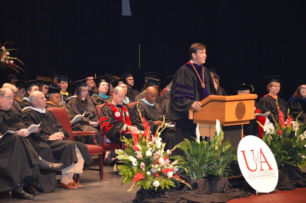 UAHT Graduation 2016 - DSC_0351.JPG