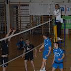 2011-02-26_Herren_vs_Inzing_023.JPG