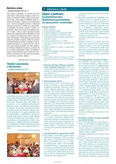 jindrichovicke_listy_2010_duben_kveten_press-2-kopie