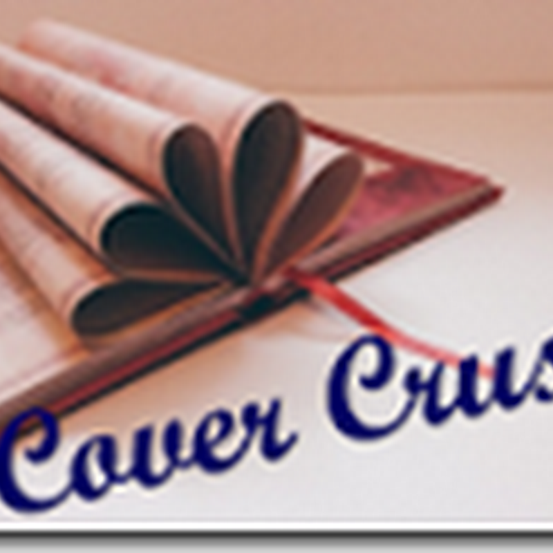 Confessions Of An Avid Reader