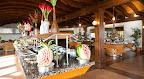Фото 10 Aydinbey Famous Resort Hotel
