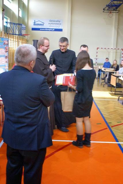 Konkurs o Św. Janie z Dukli - DSC01359_1.JPG