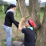 Campaments Amb Skues 2007 - ROSKU%2B024.jpg