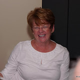 OLGC Golf Auction & Dinner - GCM-OLGC-GOLF-2012-AUCTION-095.JPG