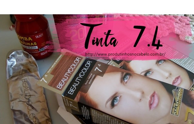 [tinta+7.4+beauty+color%5B4%5D]