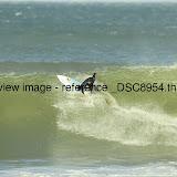 _DSC8954.thumb.jpg