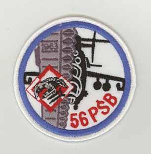 PolishArmy 56 PSB version 2.JPG