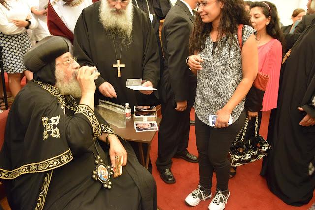 H.H Pope Tawadros II Visit (2nd Album) - DSC_0118%2B%25283%2529.JPG