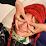 Maria Tyomkina's profile photo