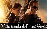 Download O Exterminador do Futuro – Gênesis