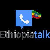 Ethiopia Talk