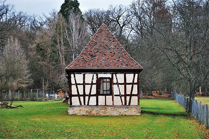 Ludwigsburg25.JPG