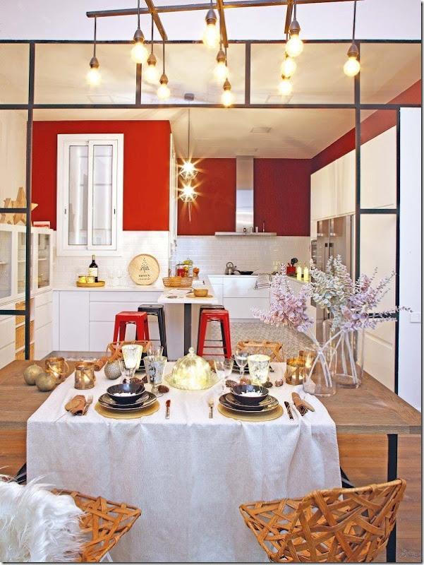 ristrutturare-casa-appartamento-città-case-interni-6