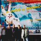 2003-12-14 - Monaco.jpg