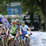 Kampioenschap Groot Nijlen 2012 (S. Van Nunen)