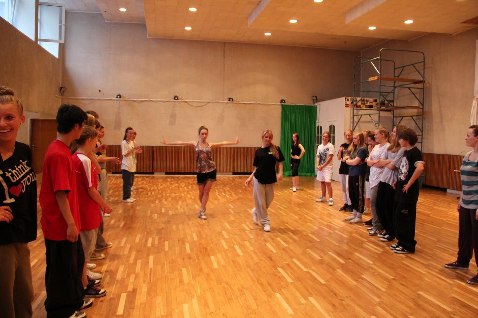 Workshopai su Detroit (Belarus) - IMG_9490.JPG