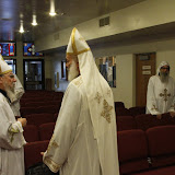 Clergy Meeting - St Mark Church - June 2016 - _MG_1346.JPG
