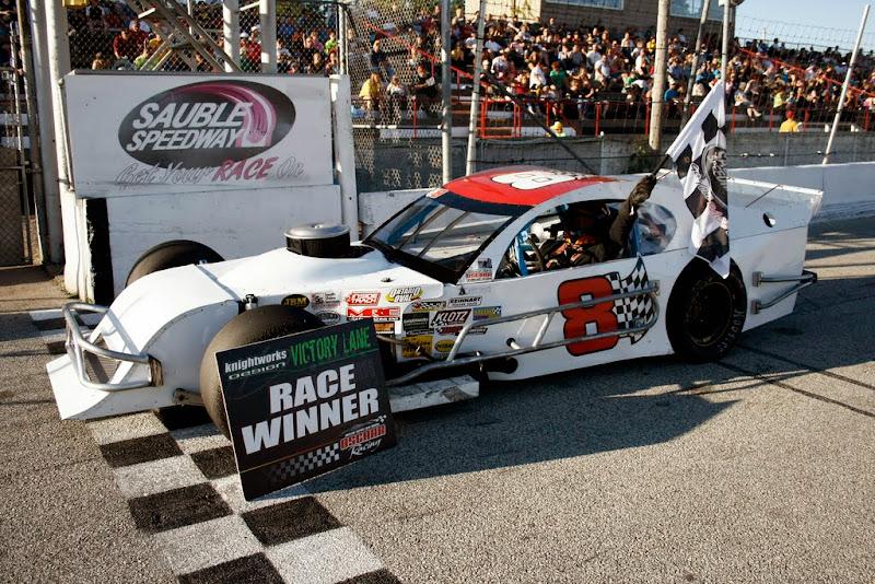 Sauble Speedway - _MG_0272.JPG
