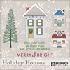Hero Arts Holiday Houses
