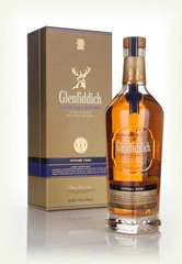 glenfiddich-vintage-cask-whisky