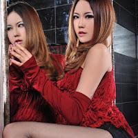 LiGui 2014.06.22 网络丽人 Model 可馨 [30P] 000_3596.jpg