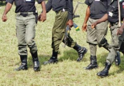 Police kills undergraduate over N200 bribe