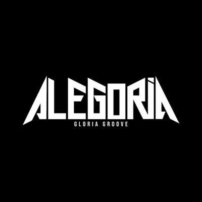 Gloria Groove - ALEGORIA