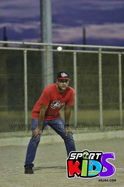 Hurracanes vs Red Machine @ pos chikito ballpark - IMG_7551%2B%2528Copy%2529.JPG