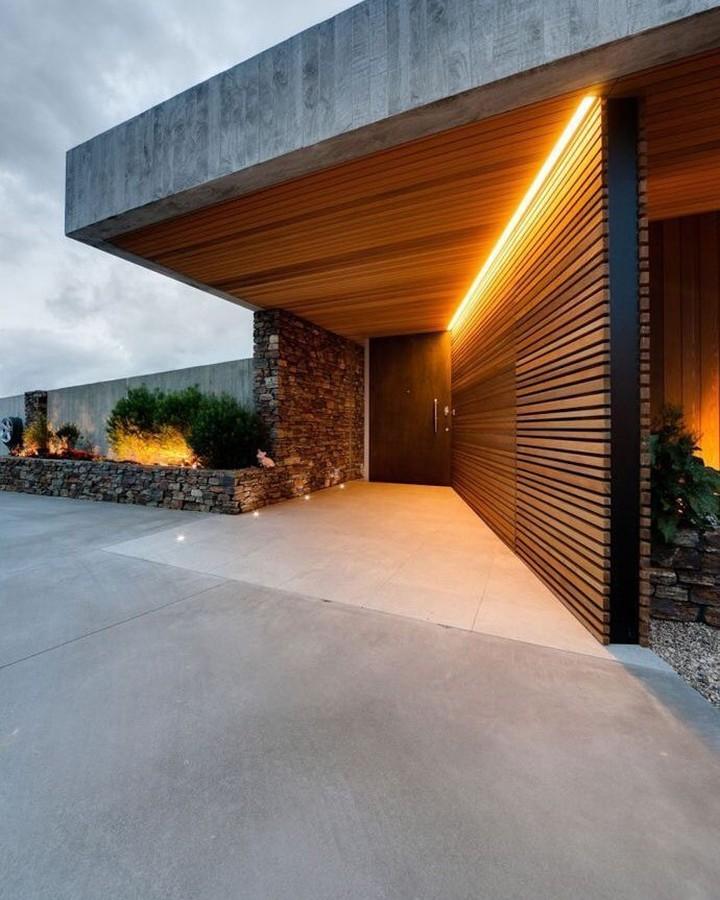 imagenes-fachadas-casas-bonitas-y-modernas37