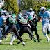 2012 Huskers vs Rams 2 - _DSC6222-1.JPG