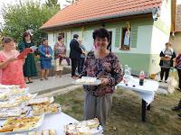 A kálvinista mennyország ünnepe Nemesradnóton (31).JPG