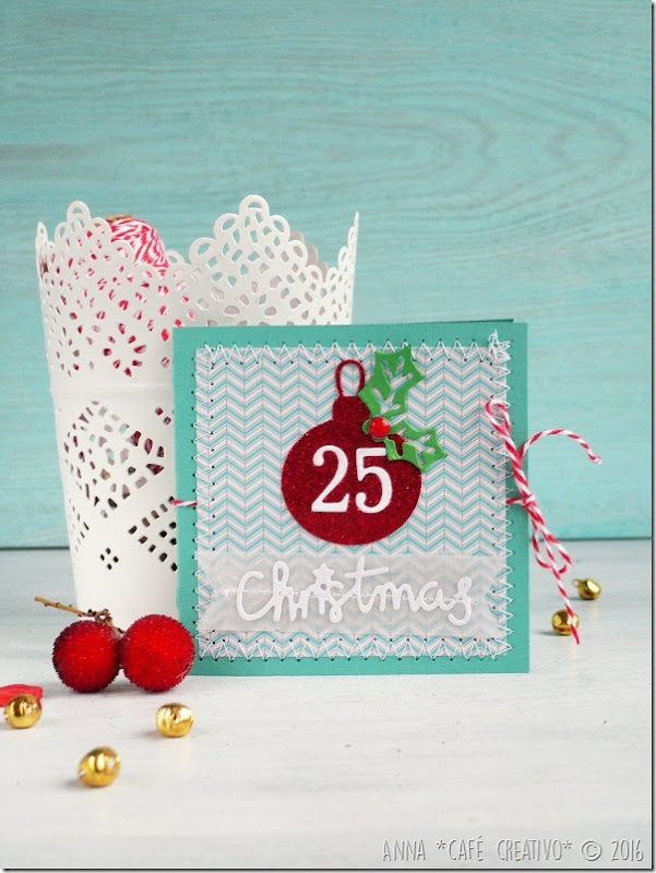 tutorial-tea-bag-gift-holder-sizzix-dies-2