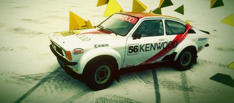 รายการรถกลุ่ม Rally ใน DiRT 3 Dirt3-099
