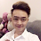 Ichi Bean's profile photo