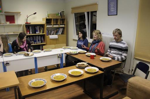 Studentu festivāls 2016, Valmiera - IMG_2403.jpg