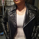 east-side-re-rides-belstaff_971-web.jpg