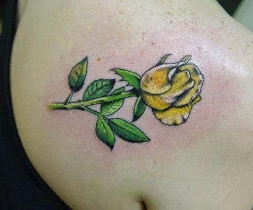 rosa_tatuagens_22