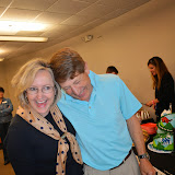 Bobby James Farewell - DSC_4768.JPG