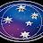 Darren Munsell avatar image